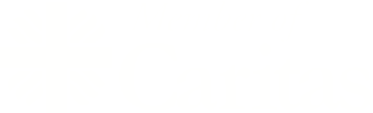 text - Member of caritas
