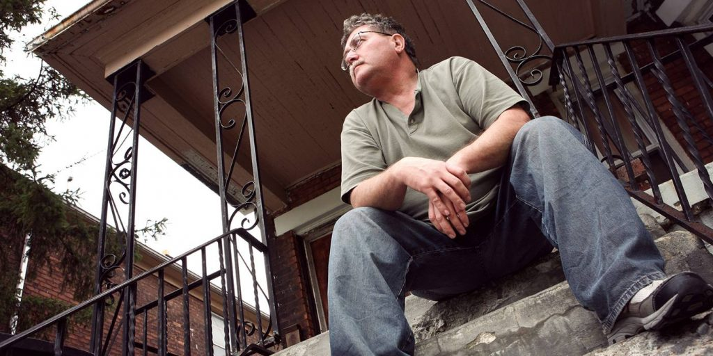Once Lost Now Found Overcoming Mental Illness Through