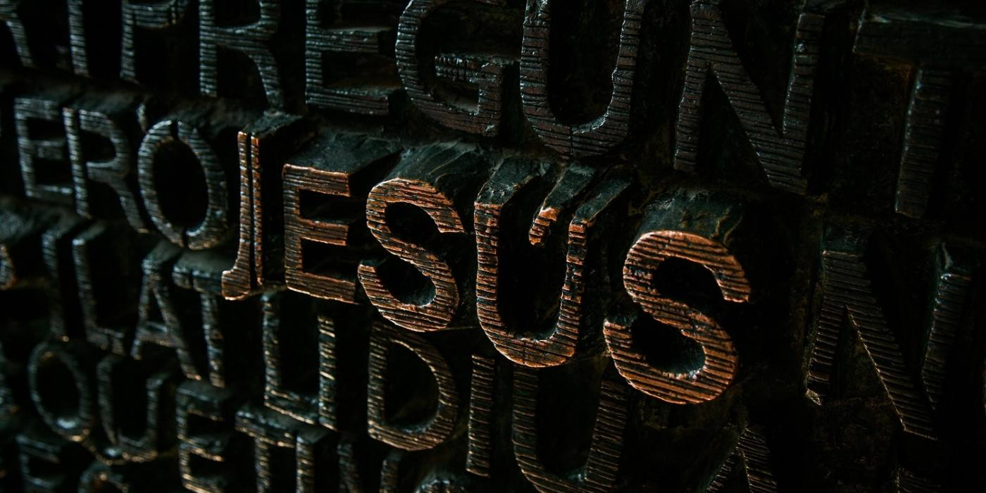 The Most Holy Name Of Jesus Catholic Charities Usa