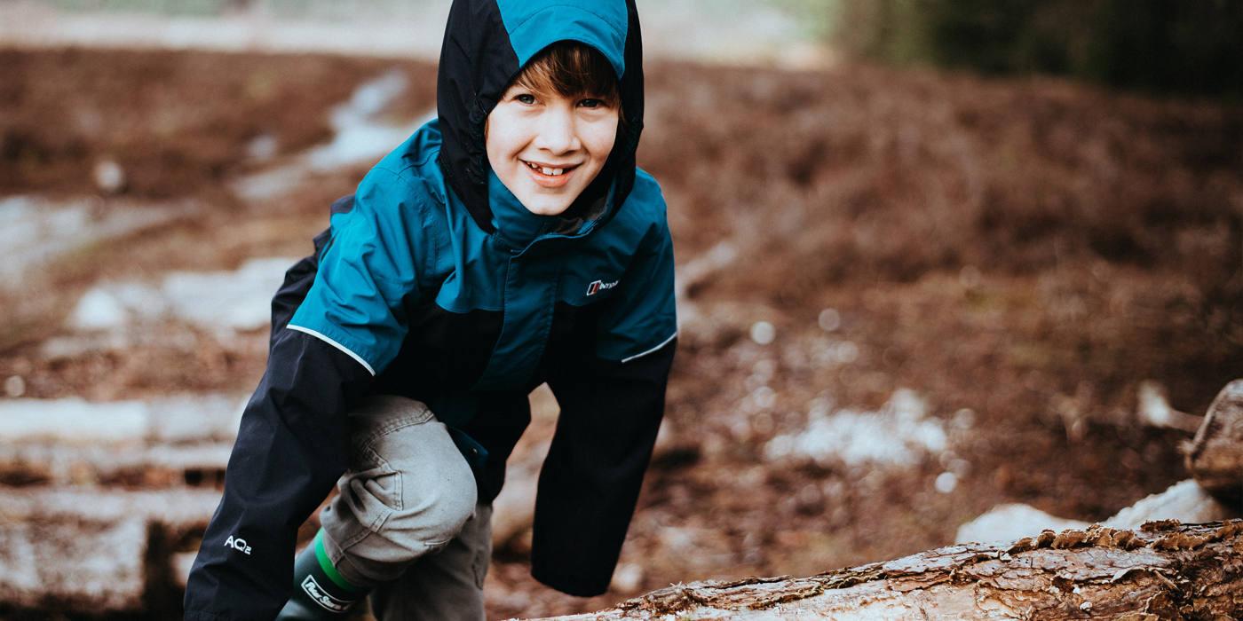 Learning To Grow Together Catholic Charities Usa