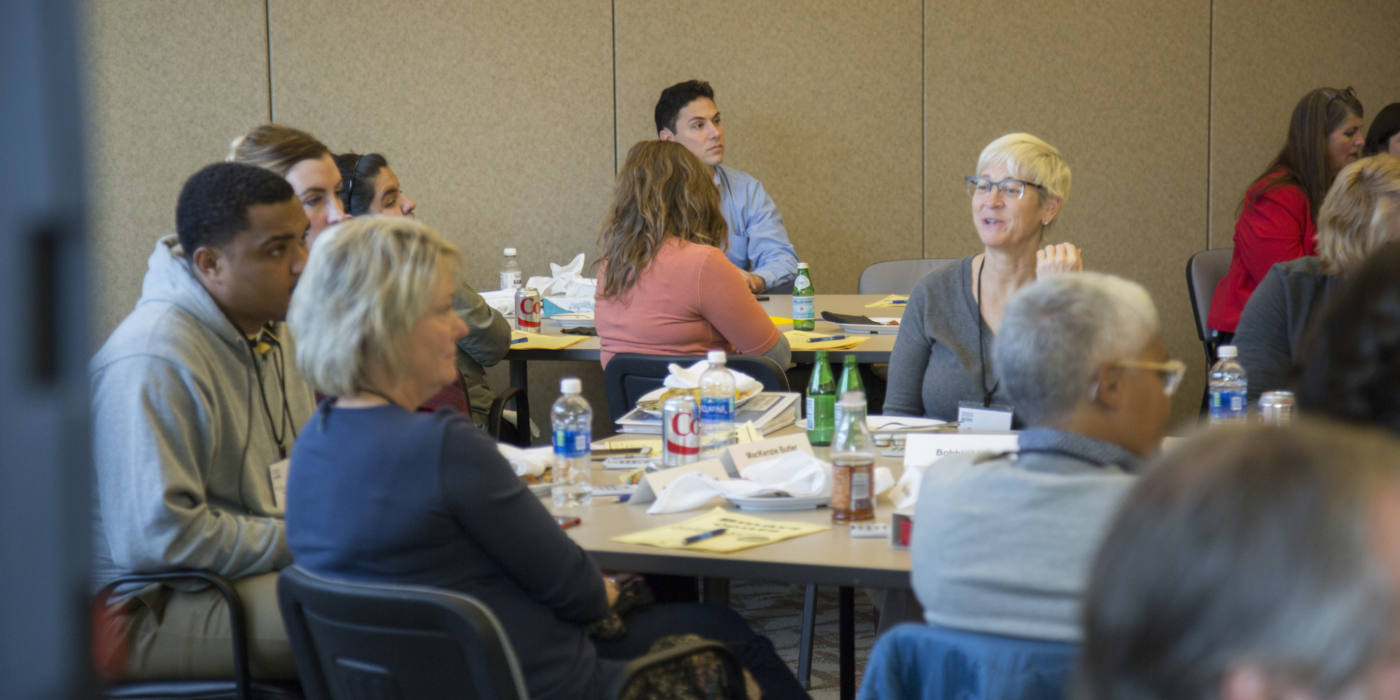 Catholic Charities Oregon And Partners To Launch