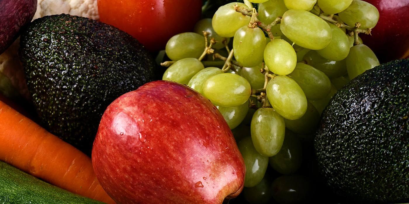 An Innovative Social Enterprise Brings Fresh Produce To Chicago S Food Deserts Catholic