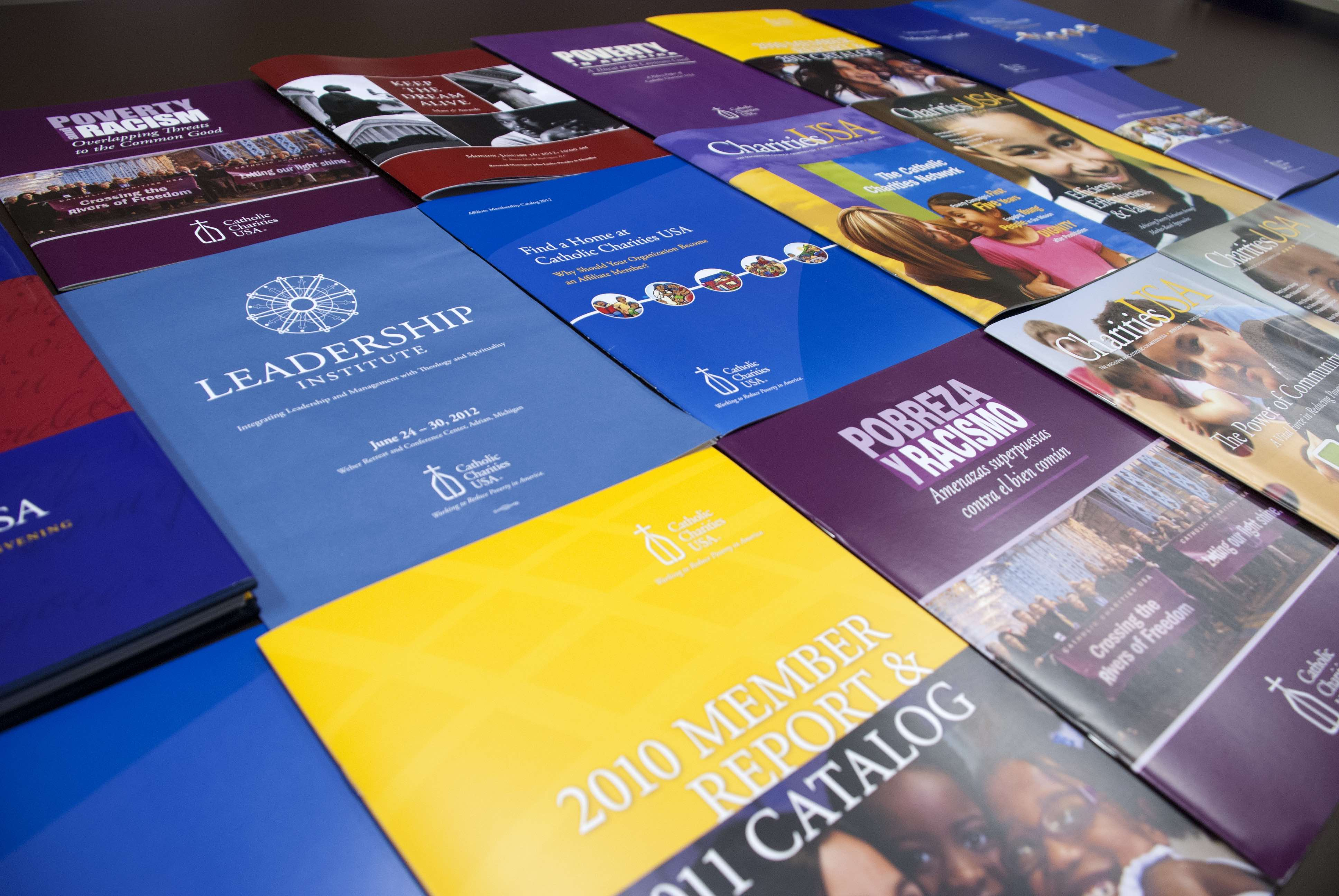 Research Amp Publications Catholic Charities Usa