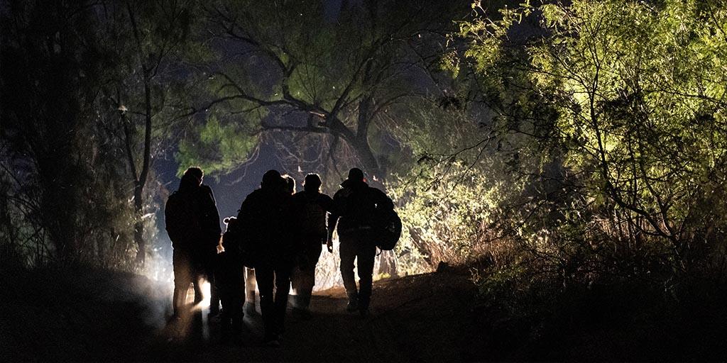 Catholic leaders to meet on immigration - Catholic ...